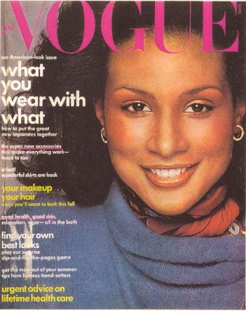 beverly-johnson1