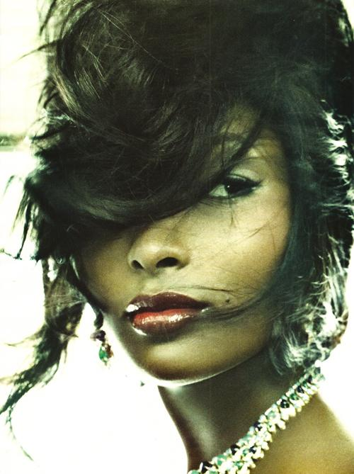 toccara-jones